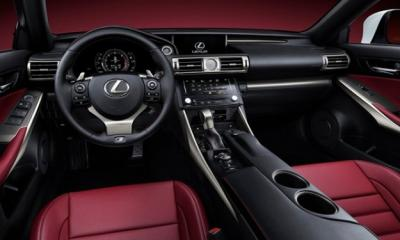 lexus_is_2013_interior