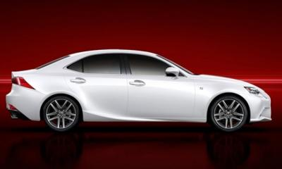lexus_is_2013_perfil