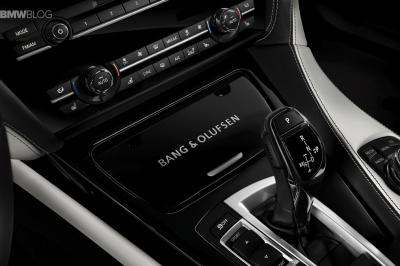 bmw_individual_6_series_gran_coupe_bang_olufsen_06