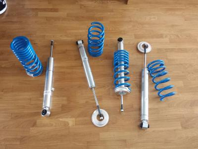 fsport_is250_shocks_and_springs_01