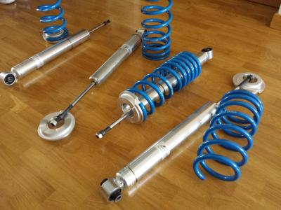 fsport_is250_shocks_and_springs_10