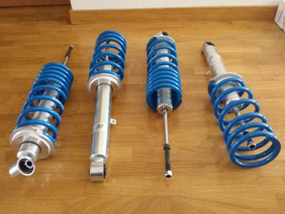 fsport_is250_shocks_and_springs_21