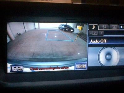 lexus_rear_parking_camera