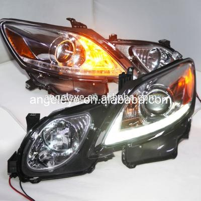led-head-light-for-lexus-for-gs300