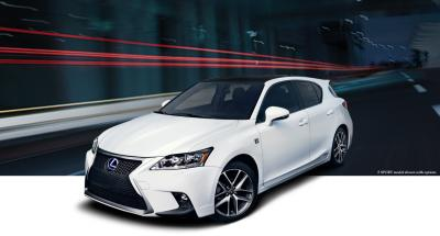2015_lexus_ct_fsport_eminent_white_performance_composite_1114x600_lexcthmy150007