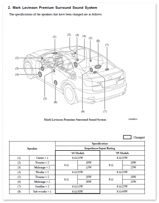 lexus_is_2009_12_marklevinson_spec